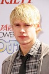 chord-overstreet-varietys 4th annual