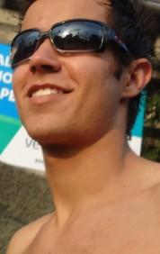 Julio Marques